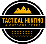 Tactical & Hunting Gears